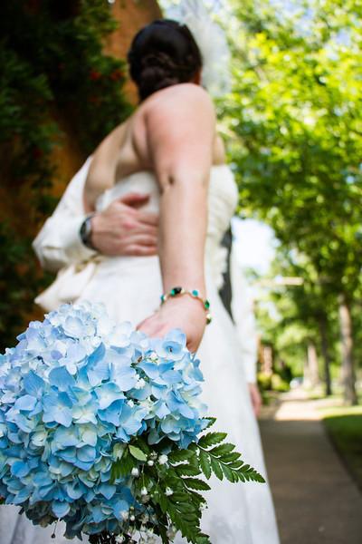 kindra-adam-wedding-581.jpg