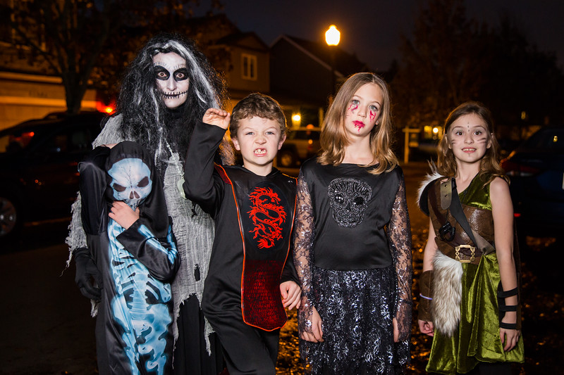 2016-10-Halloween_5849.jpg