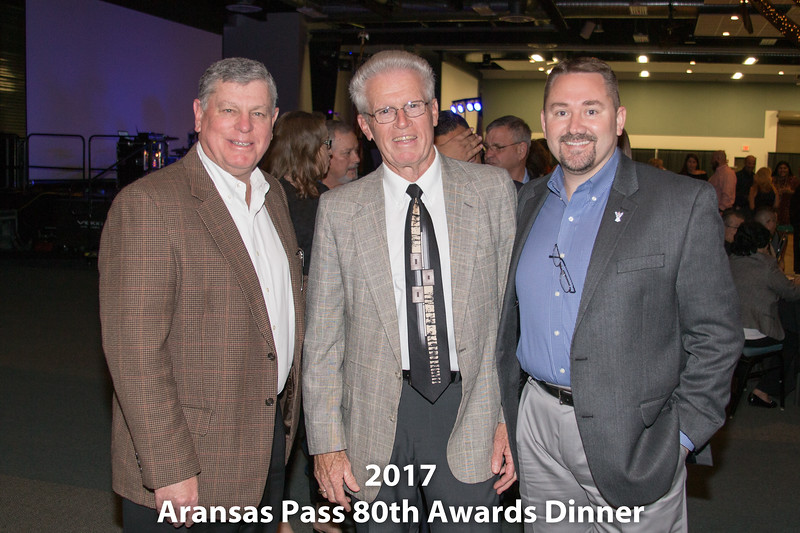 AP 80th Awards Ceremony-102.jpg