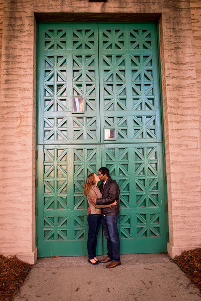 J&D_Engagement_Session_SM-41.jpg