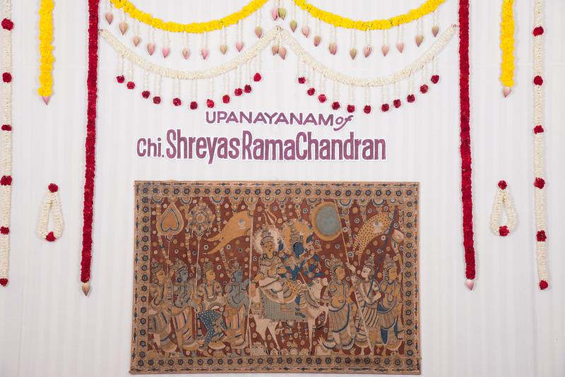 LightStory-Shreyas-Upanayanam-154.jpg