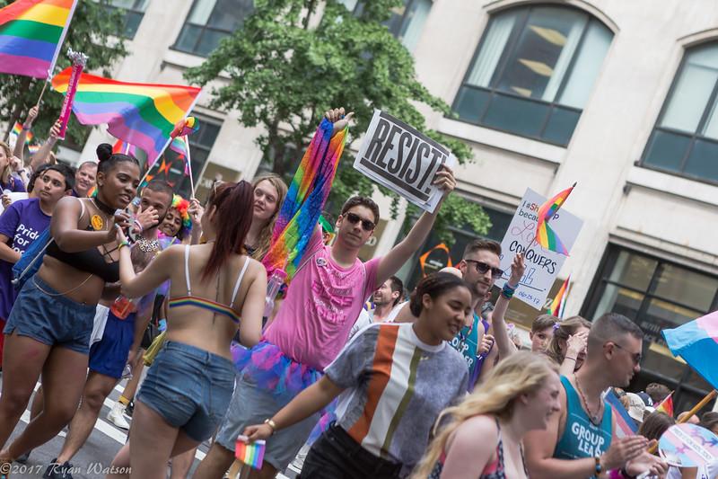 2017 NYC Pride Parade-15.jpg