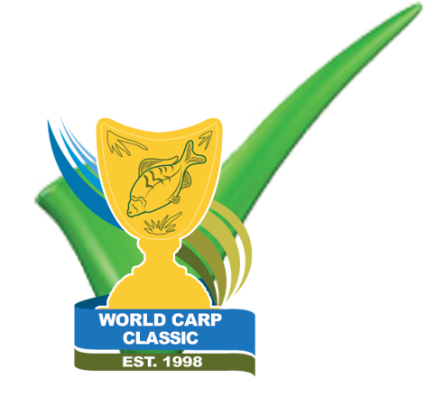 WCC-Logo-seal-of-approval-no-date.png