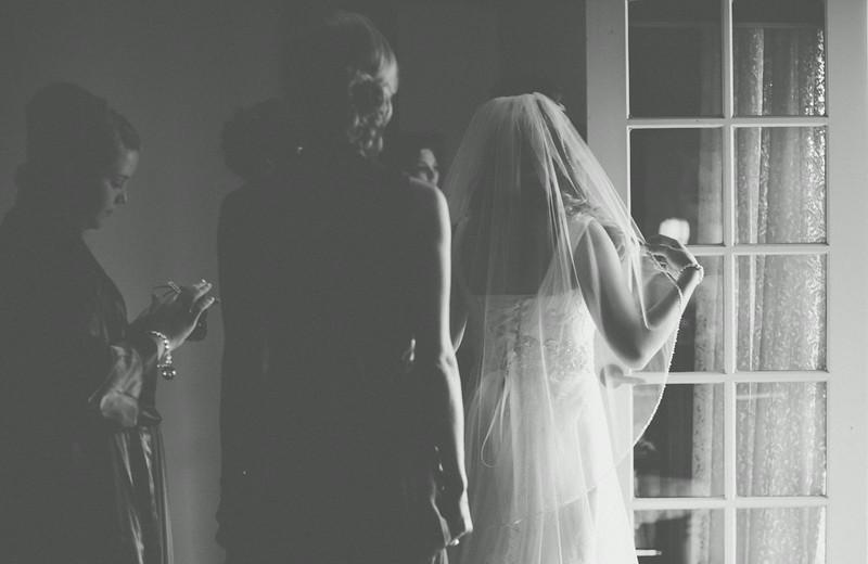A & L _pre wedding (69).jpg