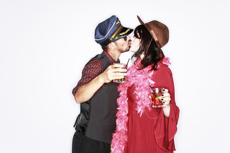 SocialLight Denver - Kayla and Robb at Spruce Mountain Ranch-4.jpg