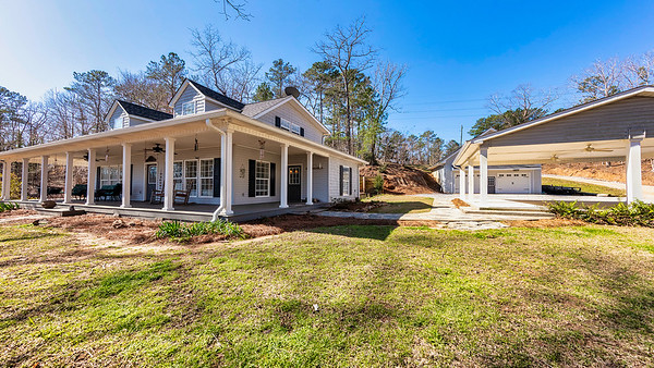 1244 County Road 547, Verbena