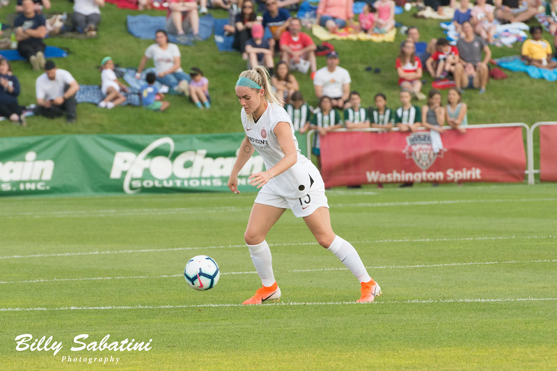 20190518 Portland Thorns vs. Spirit 112.jpg