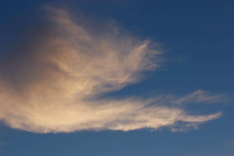 130701, Cloud - LPF.jpg