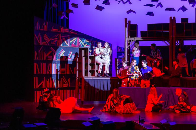 Matilda - Chap Theater 2020-17.jpg