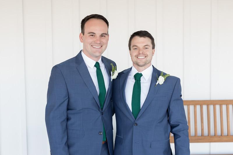 Houston Wedding Photography - Lauren and Caleb  (88).jpg