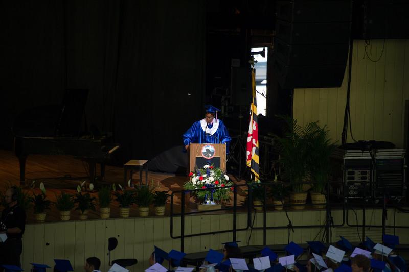 CentennialHS_Graduation2012-288.jpg