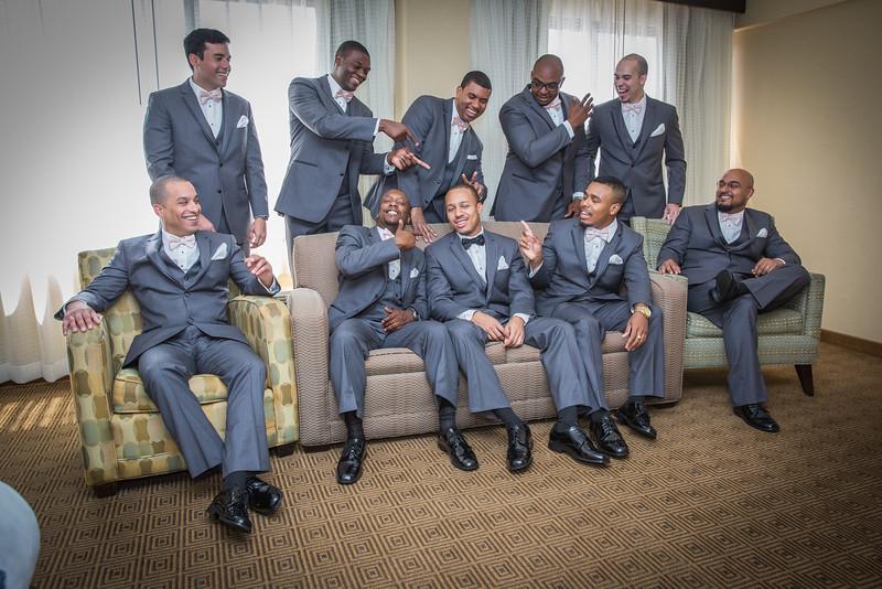 25_groom_ReadyToGoPRODUCTIONS.com_New York_New Jersey_Wedding_Photographer_J+P (84).jpg