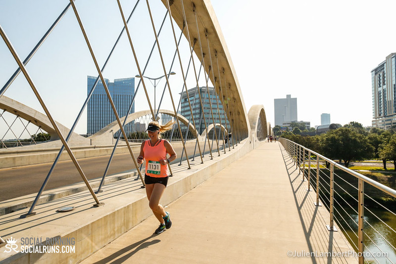 Fort Worth-Social Running_917-0356.jpg