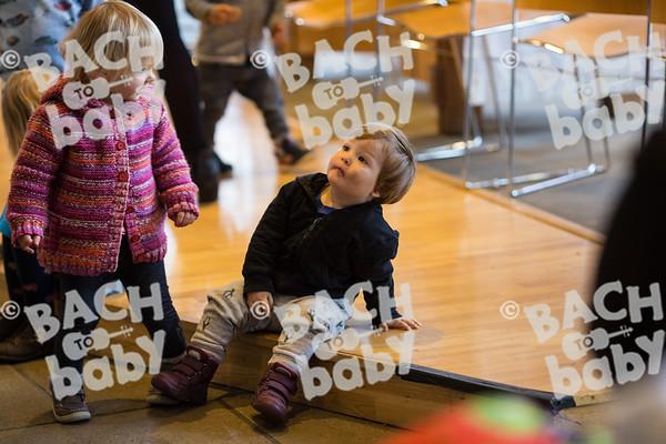 Bach to Baby 2018_HelenCooper_Putney-2018-03-22-22.jpg