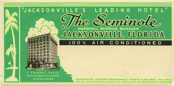 Seminole a-C.jpg