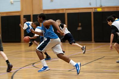 Khasan basketball 02-12-2010