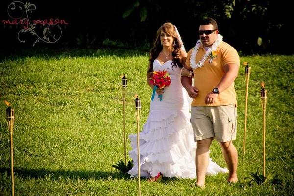 luau bride.jpg