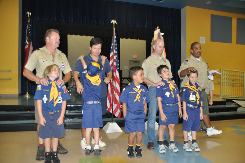 2010 05 18 Cubscouts 126.jpg