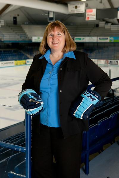Dr-Caron-Coach-Whitehead-1.jpg