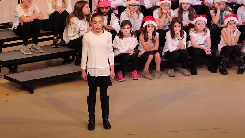 LS Chorus