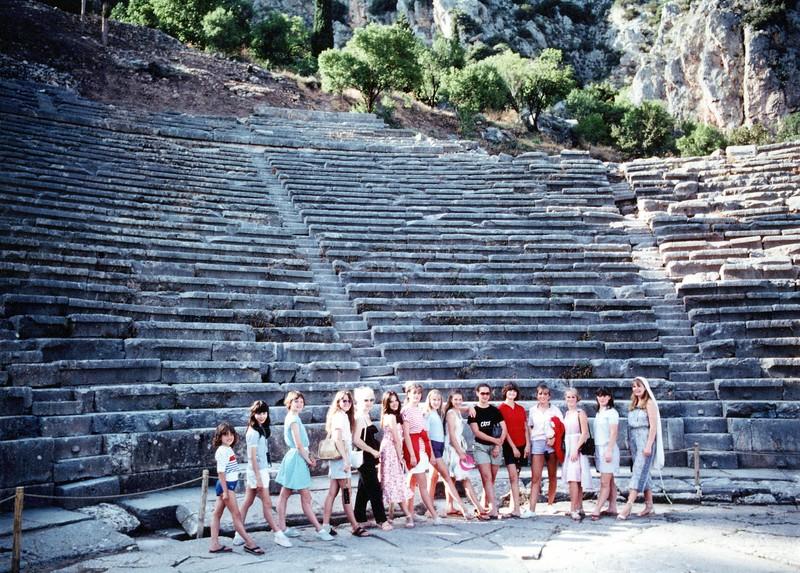 Dance-Trips-Greece_0122_a.jpg