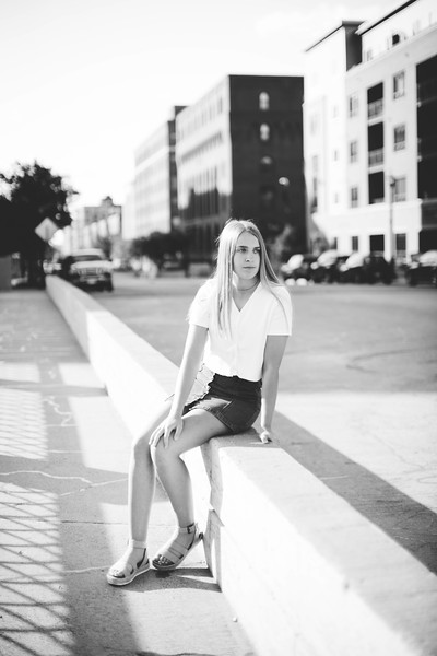 Rachel-7.jpg