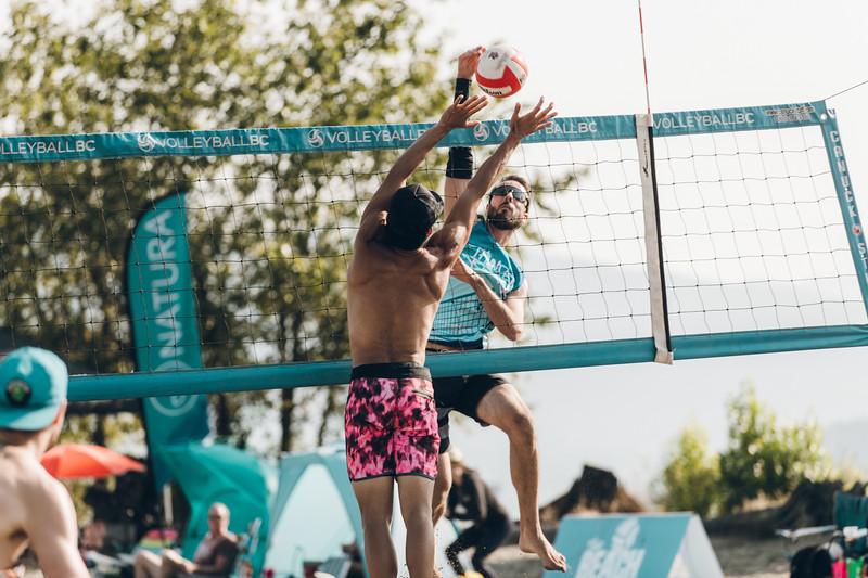 20190803-Volleyball BC-Beach Provincials-Spanish Banks- 081.jpg