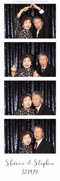 LOS GATOS DJ - Sharon & Stephen's Photo Booth Photos (photo strips) (36 of 51).jpg