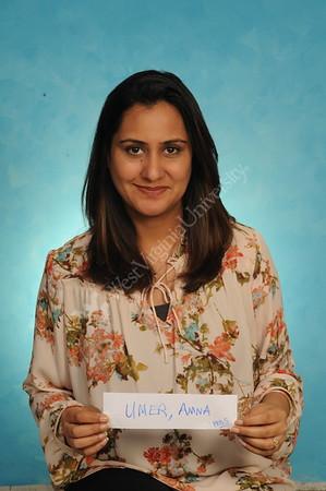 33404 Dr. Amna Umer Pediatrics Portrait Apr 2017