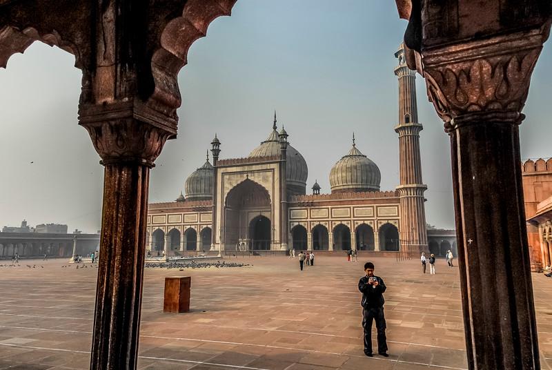 Delhi_1206_236.jpg