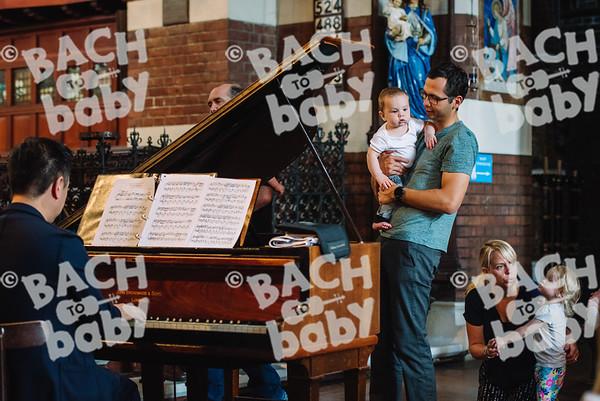 © Bach to Baby 2018_Alejandro Tamagno_Walthamstow_2018-08-13 018.jpg