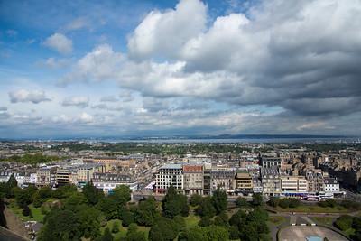 Scotland 8-20-15
