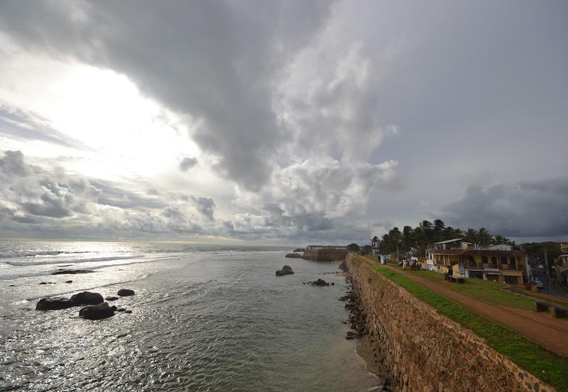 Etienne_Sri_Lanka_Pics_061.JPG