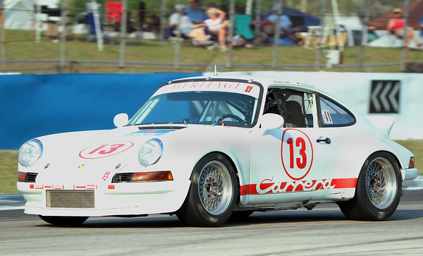 HSR Historics at Sebring 2015