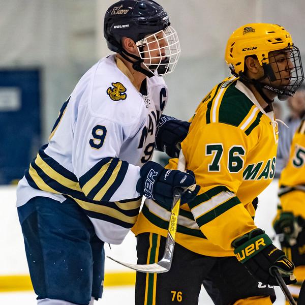 2019-02-08-NAVY-Hockey-vs-George-Mason-29.jpg