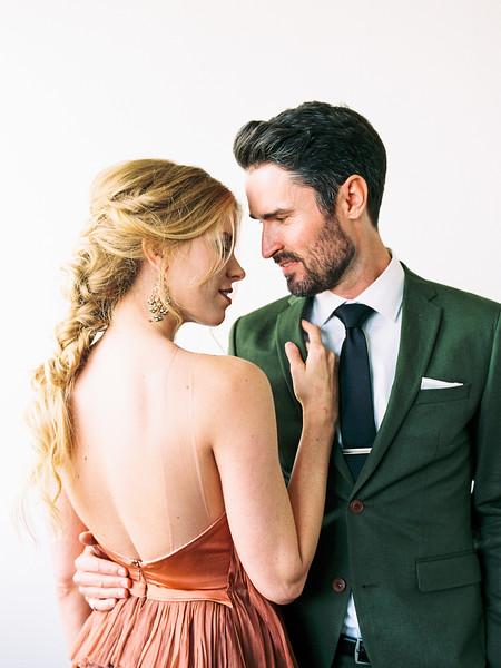 editorial wedding shoot -- Kristen Krehbiel-1.jpg
