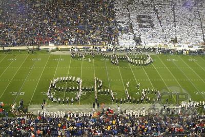 2005 Penn State