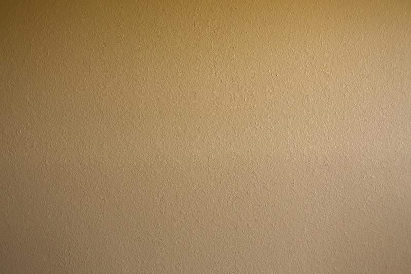 Walls BH5A7832.jpg