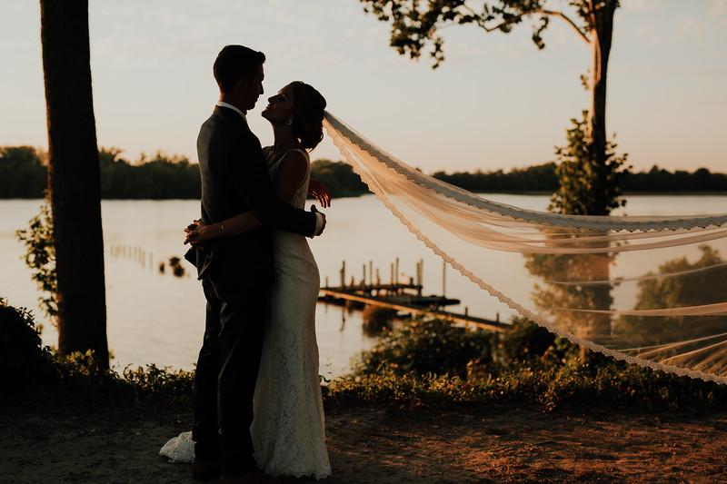 Lucy & Sam Wedding -560.JPG