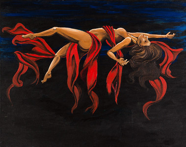 Sydney_McCulloch_Paintings