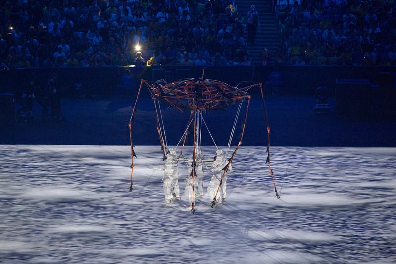 Rio Olympics 05.08.2016 Christian Valtanen _CV41961-3