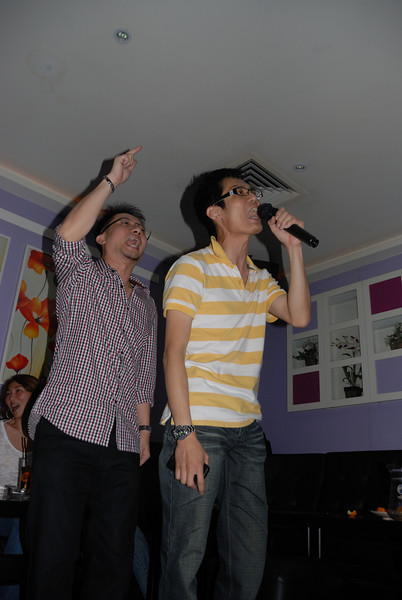 [20100219] Karaoke with ST Cousins @ Neway (43).JPG
