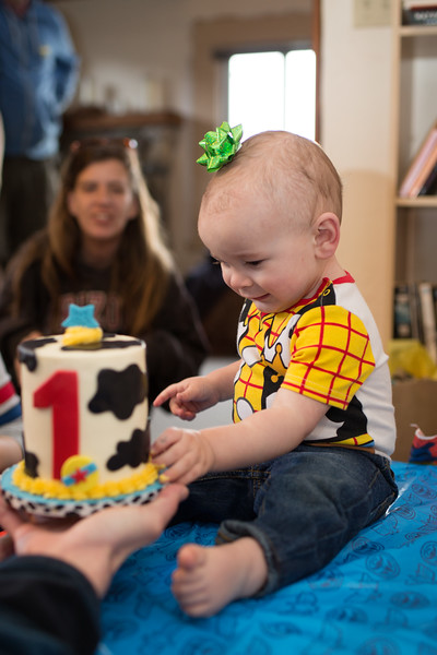 Fletcher_1st_B-Day_33.jpg