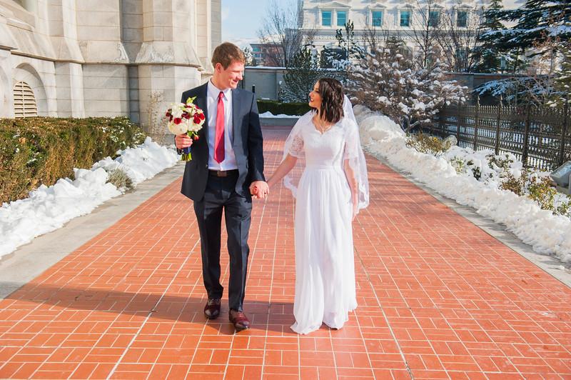 john-lauren-burgoyne-wedding-233.jpg