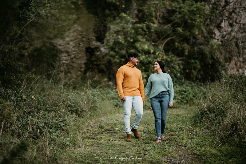 25 MAY 2019 - TOUHIRAH & RECOWEN COUPLES SESSION-122.jpg