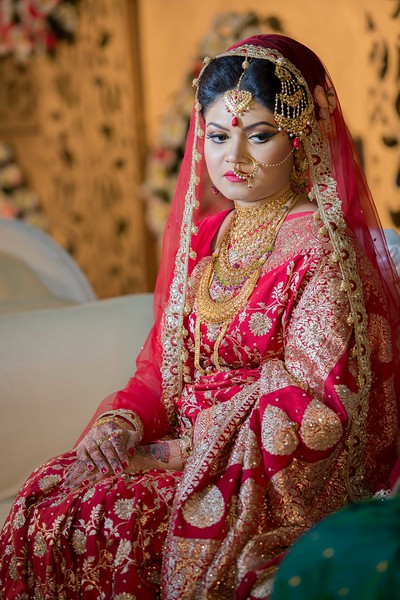 Nakib-00089-Wedding-2015-SnapShot.JPG
