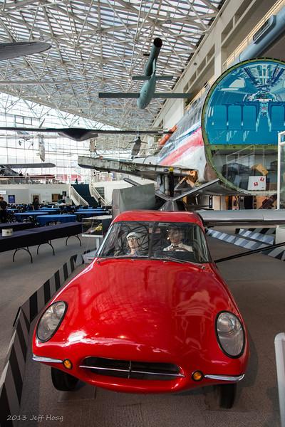Museum of Flight -0378.jpg