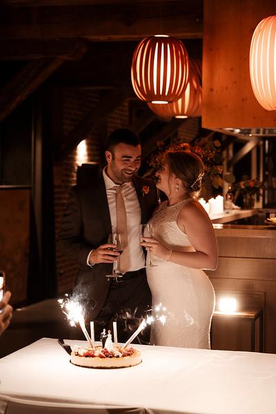 Awardweddings.fr_pre-wedding__Alyssa  and Ben_0976.jpg