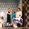 Mary poppins show 1-6301