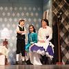 Mary poppins show 1-6301